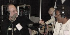 on-air_with_neil_tesser_at_iaje-74187_232x117